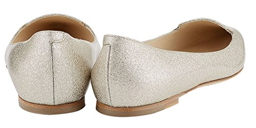 Guoar-Womens-Ballet-Flats-Big-Size-Sandals-Ladies-Shoes-Solid-Pointed-Toe-Bling-Pumps-for-Wedding-Party-Dress-Silver-US-13-0-2