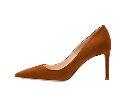 Guoar-Womens-Stiletto-Big-Size-Shoes-Pointed-Toe-Ladies-High-Heel-Pumps-for-Work-Prom-Dress-Party-Tan-US65-0