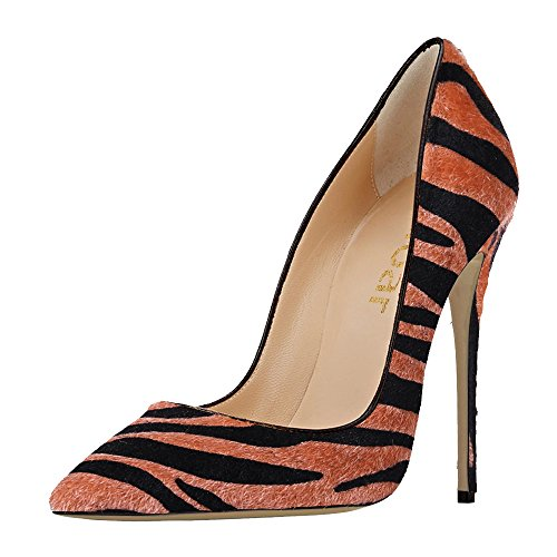 Guoar-Womens-Stiletto-Big-Size-Shoes-Pointed-Toe-Ladies-Solid-Pumps-for-Work-Place-Dress-Party-0-0