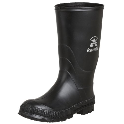 Kamik-Stomp-Rain-Boot-ToddlerLittle-KidBig-Kid-Black-6-M-US-Big-Kid-0