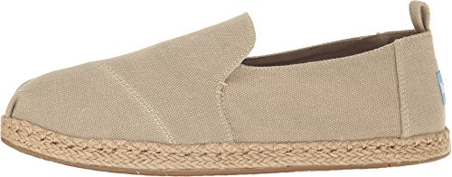 Toms-Deconstructed-Alpargatas-Desert-Taupe-Washed-Canvas-10009837-Womens-12-0-0