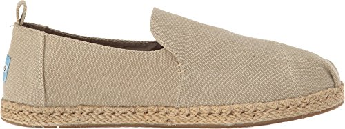 Toms-Deconstructed-Alpargatas-Desert-Taupe-Washed-Canvas-10009837-Womens-12-0-1