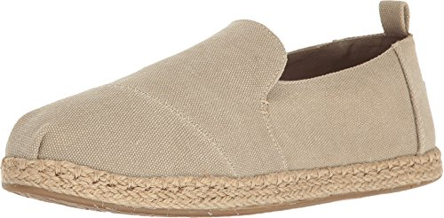 Toms-Deconstructed-Alpargatas-Desert-Taupe-Washed-Canvas-10009837-Womens-12-0