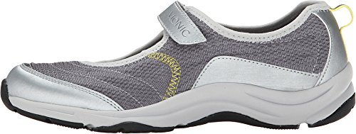 Vionic-Action-Sunset-Womens-Active-Shoes-Dark-Grey-12-0-0