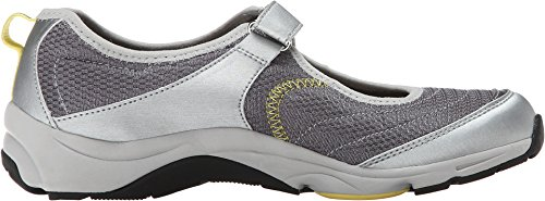 Vionic-Action-Sunset-Womens-Active-Shoes-Dark-Grey-12-0-1