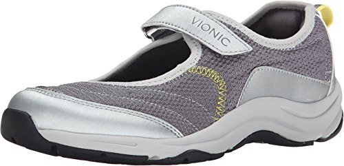 Vionic-Action-Sunset-Womens-Active-Shoes-Dark-Grey-12-0