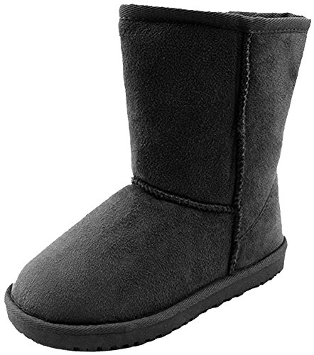 Winter-Boots-4-M-US-Big-Kid-08-BLACK-0