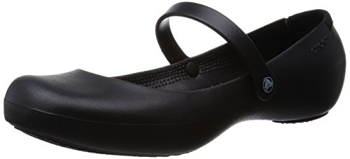 crocs-Womens-Alice-Mary-Jane-FlatBlack12-M-US-0