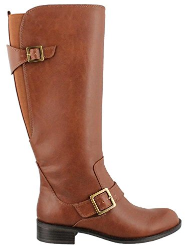 LifeStride-Womens-Spell-3-Wide-Shaft-Cedar-Kraft-Ws-Boot-6-M-B-0