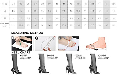 Guoar-Womens-Stiletto-Big-Size-Shoes-Pointed-Toe-Ladies-Solid-Pumps-for-Work-Prom-Dress-Party-Leopard-US7-0-0