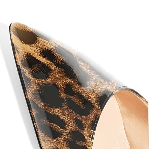 Modemoven-Womens-Leopard-White-Patent-Leather-Pointed-Toe-Slingback-Ankle-Strap-Kitten-Heels-Pumps-Evening-Stiletto-Shoes-9-M-US-0-4