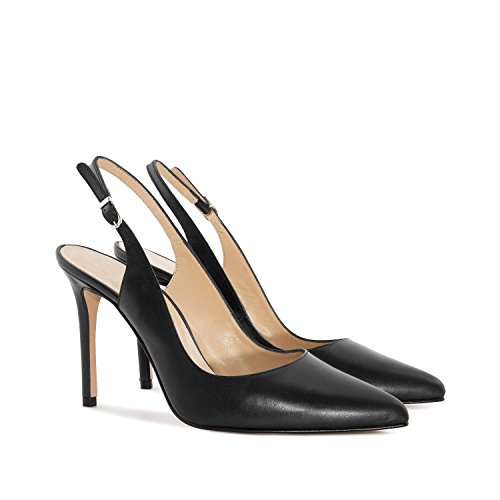 Buy Black Ankle Straps For Shoes
