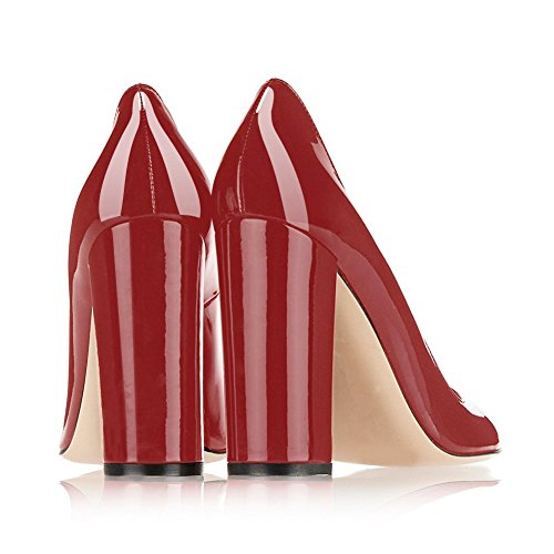 Inches Wedding Shoes