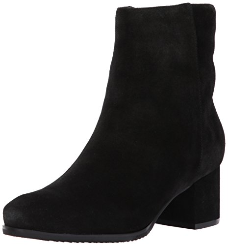 Blondo-Womens-Alida-Waterproof-Ankle-Bootie-0