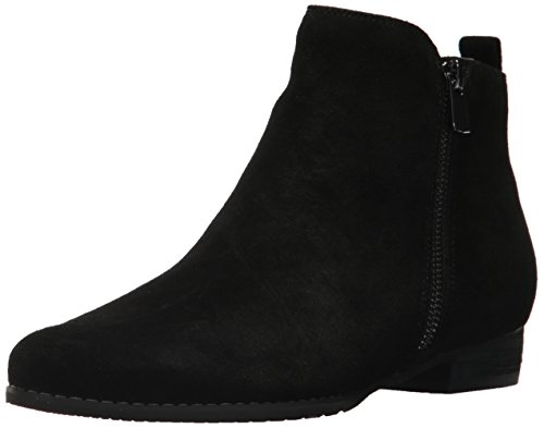 Blondo-Womens-Lynne-Waterproof-Ankle-Bootie-0