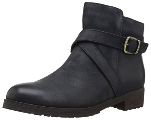 Blondo-Womens-Varta-Waterproof-Ankle-Bootie-0