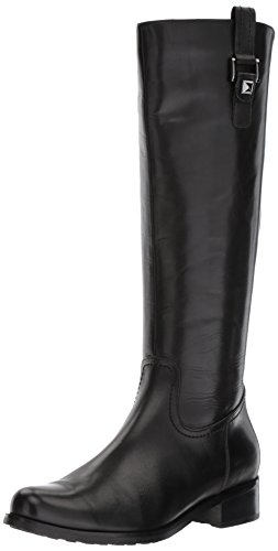 Blondo-Womens-Velvet-Waterproof-Riding-Boot-0
