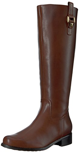Blondo-Womens-Velvet-Ws-Waterproof-Riding-Boot-0