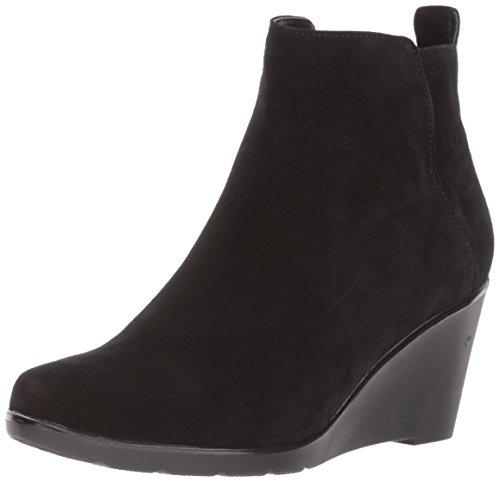 Blondo-Womens-Vor-Waterproof-Ankle-Bootie-0