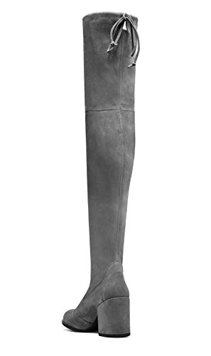 Guoar-Closed-toe-Microsuede-Square-Heel-Over-the-Knee-Thigh-High-Gray-Boots-us65-0-1