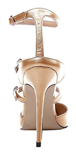 Guoar-Womens-Pointed-Toe-Stiletto-Heels-Ankle-Strap-Strappy-Sandals-Pumps-Shoes-For-Party-Dress-Gold-PU-US-12-0-3