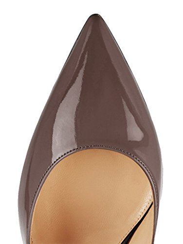 Guoar-Womens-Stiletto-Big-Size-Sandals-Solid-Shoes-Pointed-Toe-Ladies-Patent-Pumps-for-Wedding-Party-Dress-Brown-US-7-0-2