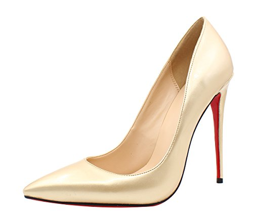 Guoar-womens-Pointed-Toe-High-Heels-Large-Size-Denim-Special-Materials-Pumps-Shoes-size-5-12-US-0-0