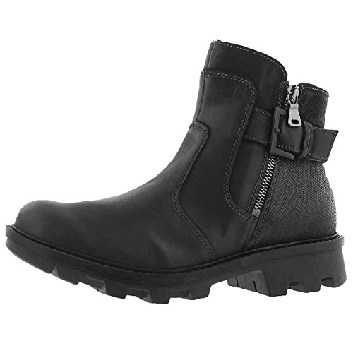 Josef-Seibel-Womens-Marilyn-05-Side-Zip-Casual-Boot-0