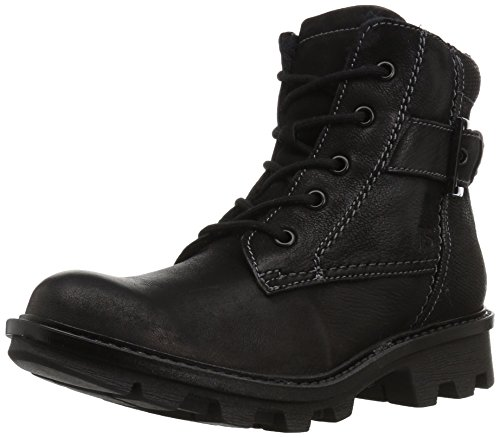 Josef-Seibel-Womens-Marylin-03-Combat-Boot-0
