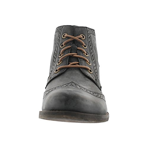 Josef-Seibel-Womens-Sienna-15-Casual-Ankle-Boot-0-0
