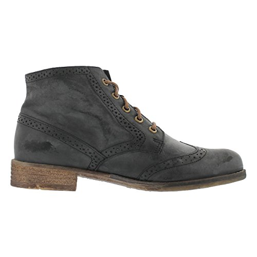 Josef-Seibel-Womens-Sienna-15-Casual-Ankle-Boot-0-2