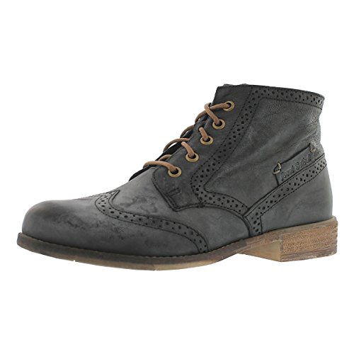 Josef-Seibel-Womens-Sienna-15-Casual-Ankle-Boot-0