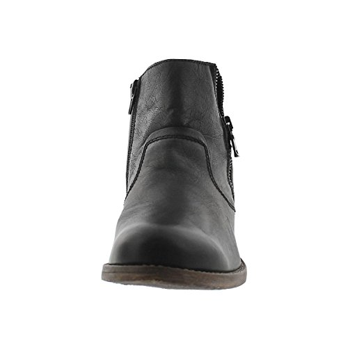 Josef-Seibel-Womens-Sienna-49-Side-Zip-Ankle-Boot-0-0