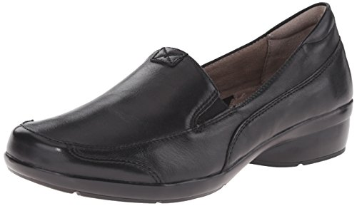 Naturalizer-Womens-Channing-Slip-On-Loafer-Black-95-M-US-0
