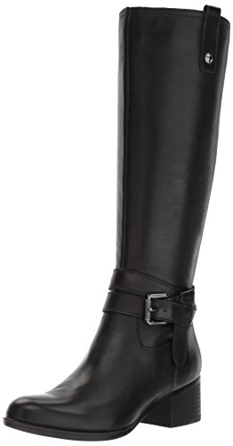 Naturalizer-Womens-Dev-Riding-Boot-Black-95-M-US-0