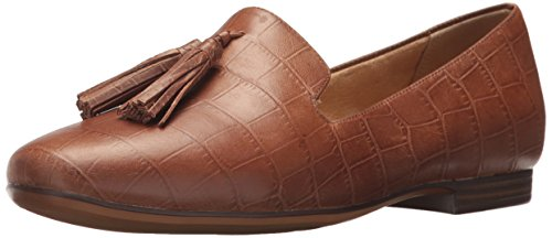 Naturalizer-Womens-Elly-Slip-on-Loafer-Tan-9-M-US-0