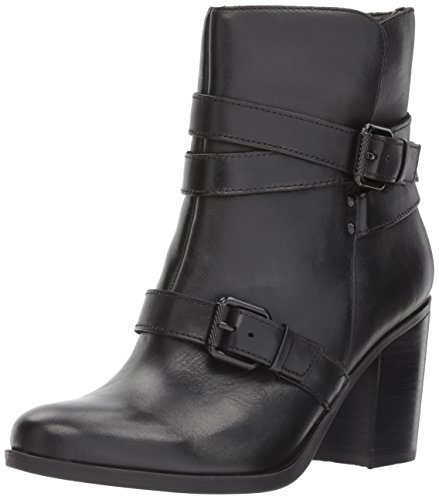 Naturalizer-Womens-Karlie-Harness-Boot-Black-7-M-US-0