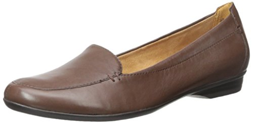 Naturalizer-Womens-Saban-Slip-On-Loafer-Brown-8-M-US-0