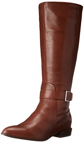Nine-West-Womens-Diablo-Wide-Calf-Leather-Knee-High-Boot-Dark-Natural-6-M-US-0