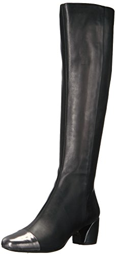 Nine-West-Womens-Jatoba-Knee-High-Boot-BlackPewter-9-Medium-US-0
