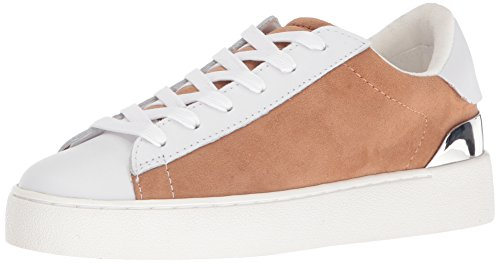 Nine-West-Womens-Palyla-Leather-Walking-Shoe-0