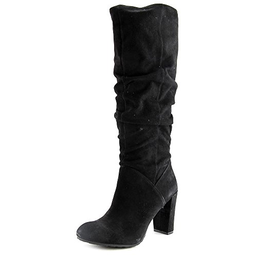 Nine-West-Womens-Shirly-Suede-Slouch-Boot-Black-10-M-US-0