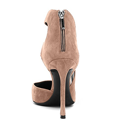 Onlymaker-Women-s-Faux-Suede-Ankle-Strap-Pointed-Toe-Cut-out-Stiletto-High-Heel-Pumps-Sexy-Party-Dress-Shoes-Nude-5-M-US-0-2