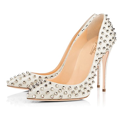 Onlymaker-Womens-Fashion-Pointed-Toe-High-Heels-Pumps-Rivet-Studded-Stiletto-Sandals-for-Wedding-Party-Dress-White-5-M-US-0-1