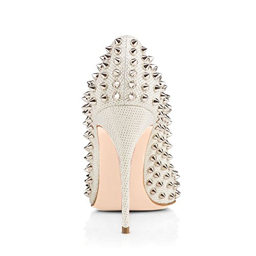 Onlymaker-Womens-Fashion-Pointed-Toe-High-Heels-Pumps-Rivet-Studded-Stiletto-Sandals-for-Wedding-Party-Dress-White-5-M-US-0-2