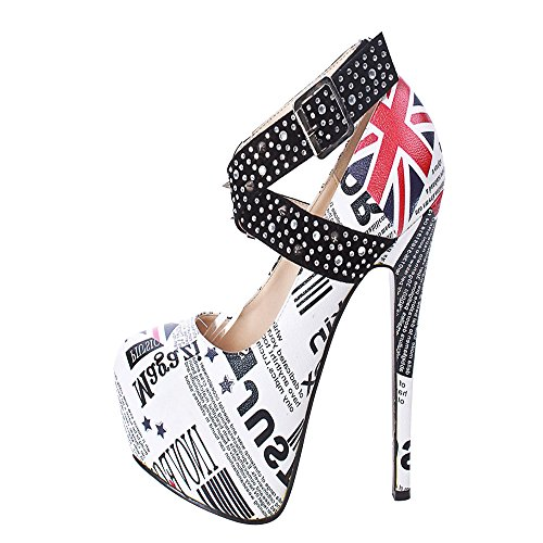 Onlymaker-Womens-Sexy-Platform-Animal-Prints-Cross-Ankle-Strap-High-Heel-Pump-Stiletto-Party-Dress-Heel-Mixed-Color-6-M-US-0