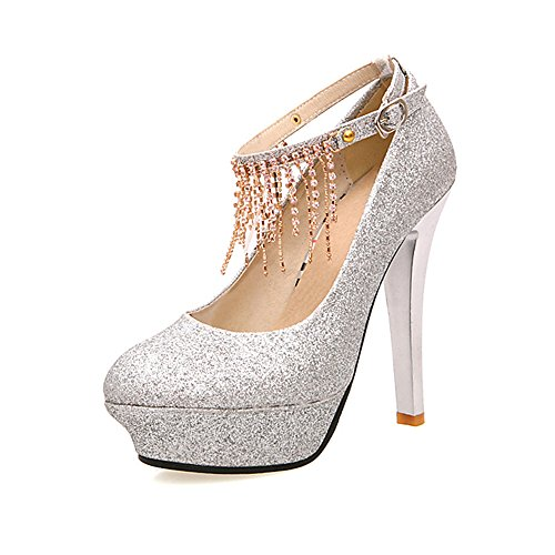 Party-Shoes-for-Women-Shinning-Shoes-Charming-Shoes-0