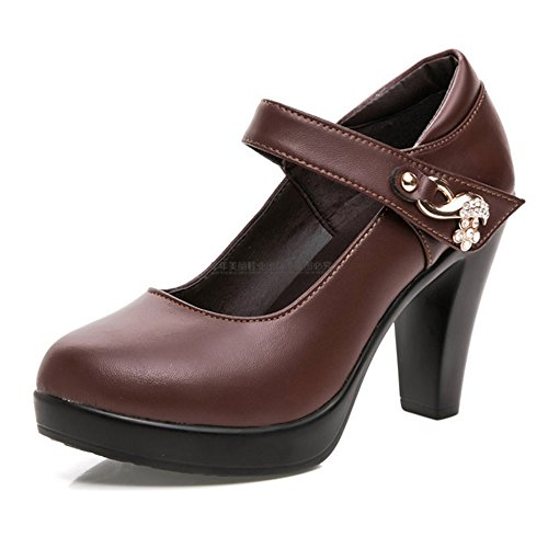 Plus-Size-Office-Women-Shoes-0