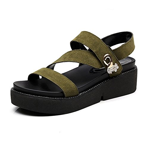 Plus-Size-Shoes-for-Women-New-Sandals-Fashion-Sandals-0