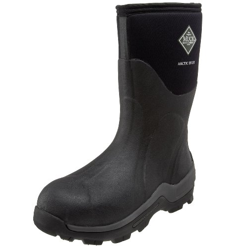 The-Original-MuckBoots-Arctic-Sport-Mid-Outdoor-BootBlack12-M-US-Mens13-M-US-Womens-0